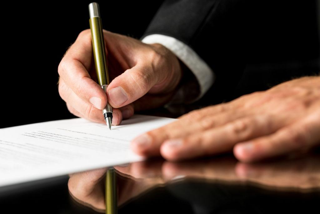 tramites notariales notaria 8 quito notarias quito
