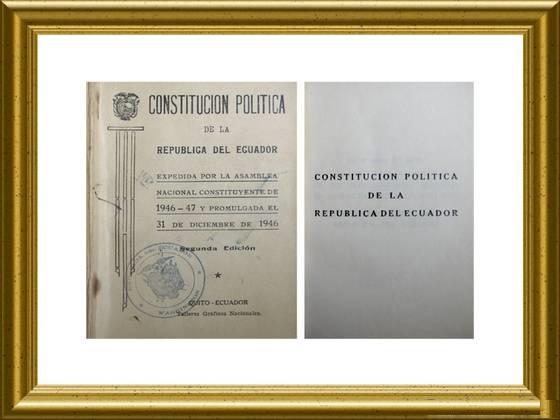 notaria 8 quito constitucion